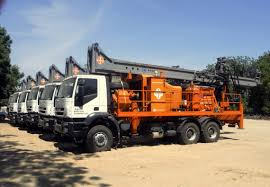 Watertec 40   Water Well Drilling Rig   Dando Drilling International Drilling Contractors Soldotha Ak Smith Well Inc 169467_106309825592_39052793260154_o Simco Water Equipment Stock Photos Truck Mounted Rig In India Buy Used Capital New Hampshires Treatment Professionals Arcadia Barter Store Category Repairing Svce Filewell Drilling Truck Preparing To Set Up For Livestock Well Repairs Greater Minneapolis Area Bohn Faqs About Wells Partridge Cheap Diy Find Dak Service Pump