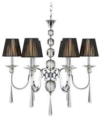 Lamps Plus Inc Chatsworth Ca by 50 Best Lighting Images On Pinterest Traditional Chandeliers