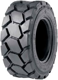 Primex, Solideal & Galaxy Skid Steer Tires And Steel Rims China Quarry Tyre 205r25 235r25 Advance Samson Brand Radial 12x165 Samson L2e Skid Steer Siwinder Mudder Xhd Tire 16 Ply Meorite Titanium Black Unboxing Mic Test Youtube 8tires 31580r225 Gl296a All Position Truck Tire 18pr High Quality Whosale Semi Joyall 295 2 Tires 445 65r22 5 Gl689 44565225 20 Ply Rating 90020 Traction Express Mounted On 6 Hole Bud Style Tractor Tyres Prices 11r225 Buy Radial Truck Gl283a Review Simpletirecom