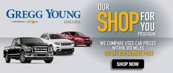 100 Greg Coats Cars And Trucks Chevrolet Dealer In Omaha NE G Young Chevy Omaha