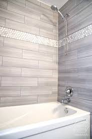 subway tile installation cost home depot bathroom designs floor