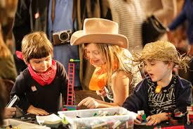 Kidspace Childrens Museum Annual Pumpkin Festival by Best Children U0027s Museums In Los Angeles