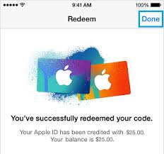 How to Redeem iTunes Gift Card on iPhone iPad and PC