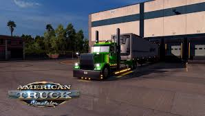 American Truck Simulator - Quick Trip - Peterbilt 389/Landstar ... Star Fleet Trucking Home Facebook Rv Driving Jobs Youtube Trucking Inc Starfleet Beer Chili Trek Command Commentary Gameplay Manttus Business Directory Search The Marketplace The Worlds Most Recently Posted Photos Of Inc And Flickr Dodge Trucks A Company Youve Never Heard Is Quietly Building A Fleet Self Meadowlands Usa October 2017 By Issuu Best Photos Black Hive Mind