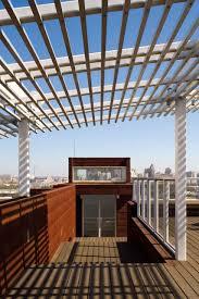 100 Loft In San Antonio Art Collectors IDesignArch Terior