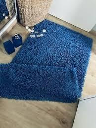 teppich teppich kibek ebay kleinanzeigen
