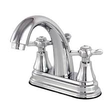 Mini Widespread Bathroom Faucet by Minispread Bathroom Sink Faucets Bathroom Sink Faucets The