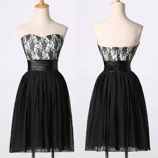 inexpensive plus size semi formal dresses prom dresses with pockets