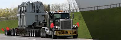 New York Transportation Logistics | Heavy Haul Trucking Company | STX Trucking Companies In Texas And Colorado Heavy Haul Hot Shot Company Failures On The Rise Florida Association Autonomous To Know In 2018 Alltruckjobscom Inspection Maintenance Tips For Trucking Companies Long Short Otr Services Best Truck List Of Lost Income Schooley Mitchell Asanduff Located Accra Is One Top Freight Nicholas Inc Us Mail Contractor Amster Union Trucks Publicly Traded Wallpaper Wyoming Wy Freightetccom