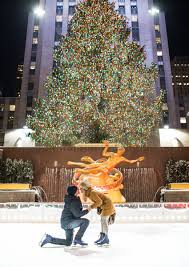 Rockefeller Center Christmas Tree Fun Facts by Rockefeller Center Christmas Tree Concert Best Images