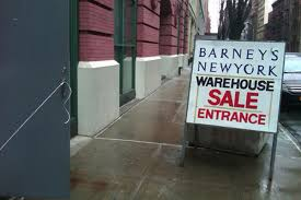 Updated: The Barneys Warehouse Sale Has A Date - Racked NY Is It Worth Hitting Up The Barneys Warehouse Sale This Weekend The Style Pragmatist Marsell Polished Leather Bluchers Marsll Classic Laceup Shoes Herve Leger Barneys Warehouse Outlet Ivo Hoogveld Shopping Report January Skyy At Lots Of Balenciaga Fashionista Get An Extra 40 Off These 10 Bags And More At Nyc March 2013 Best Flats From Popsugar Fashion
