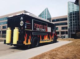 100 Food Truck Cleveland 10 S To Grab A Quick Bite To Eat From In