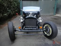 1927 Ford Model T Hot Rod 1923 Ford Model T Farm Truck For Sale Classiccarscom Cc888079 1915 Ice Truck Cc1142662 1926 Tt Sale Youtube Pickup A For 1928 Aa Express Barn Find Patina 1924 Prewar Cars Pinterest Trucks Classic 1918 Other 4542 Dyler Pictures Sold 1922 Fire 1912 Fuel By Lesney In Hexham Ldon Car Prewcar