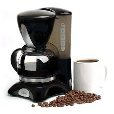 elite cuisine llc elite 4 cup coffee maker ehc 2022 the home depot