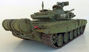 Heng Long T-90 MBT For RC 1/16 Scale 66 Big Squid Rc Car And Truck News Reviews Videos More The Best Trucks Cool Material Wpl B24 Kit Army Green Toy At Blaster Scale Military Vehicles In Action This Is Great And Amazing Remote Control Vehicle Wikipedia Buy Opolly Super Military Blastic Missile War Tank B1 116 24g 4wd Offroad Rock Crawler B 24 24g Rtr Off Road Vehicle Unassemble Rc Truck Get Free Shipping On Aliexpresscom Intermodellbau Dortmund 2016 1 Mini 4707 Free