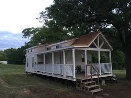 Tuff Shed Inc Hutchins Tx by 52 Best Cabins Images On Pinterest Tiny House Cabin Tuff Shed