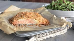 cuisine fut馥 saumon croquette de saumon cuisine fut馥 47 images cuisine fut馥