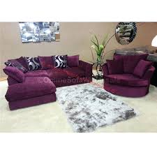 Sure Fit Sofa Covers Ebay by Swivel Loveseat Couch Chair Sofa Ebay 10966 Gallery Rosiesultan Com