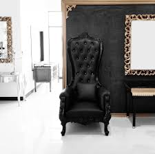 Baroque Throne Chair Queen High Back Chair Black Leather And Frame Living Room High Back Sofa Fresh Baroque Chair Purple Italian Throne Reproduction Gold White Tufted 4 Available Pakistan Arabic Fniture French Baroque Queen Throne Sofa Chair View Wooden Danxueya Product Details From Foshan Danxueya Fniture Amazoncom Theodore Wing Kingqueen Queen Chairs Pair And 50 Similar Items 9 Highback Comfortable For A Trendy Modern Interior Black Leather Frame One Of Our New Products Pinterest Vulcanlyric 86 For Sale At 1stdibs