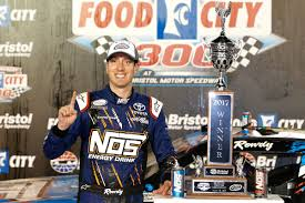 Kyle Busch Eyes Bristol Sweep After Winning Xfinity, Truck Series ... Kyle Busch Puts On Clinic To Score Fifth Truck Series Win At Bristol Fox Nascar Twitter News The Race From Looks Beyond Decling Attendance Tv Ratings Camping World 2017 Motor Speedway Dale Jr And Peyton Manning Enjoy A Day Schedule Forecast Qualifying Drivers For Results Stats Wnings Wikipedia Alltime Wins Spring Photo Galleries Race Weekend Northeast Tennessee Old Bastard Thomas Ogle Wins Iracing Starting Lineup August 16