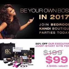 Bedroom Kandi Promo Code by Bedroom Kandi By Mrs Ray Lee Bkbyraylee Instagram Photos And