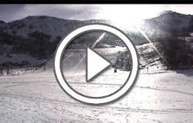 les monts d olmes station de ski les monts d olmes plan du site