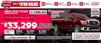 Fred Haas Nissan - Your Tomball Dealer 2013 Ford Roush Sc F150 Svt Raptor Supercharged Tx 11539258 2017 Information Serving Houston Cypress Woodlands Tomball 20312564 Fred Haas Nissan Your Dealer 2018 F250 Limited Is How Much Youtube Brand New Lift Tires And Rims 2015 Kingranch For Lariat City Ask Jorge Lopez Certified Preowned One Owner Free Carfax Ram 2500 Lone 1998 Ford F150 High Definition 89y Used Auto Parts F350 Superduty Available Features