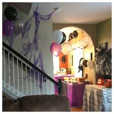 11 best nightmare before christmas 3rd birthday party images on