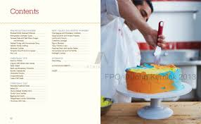 Cake Decorating Books Barnes And Noble by Family Celebrations With The Cake Boss Book By Buddy Valastro