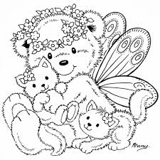 Blog Da Delma Lindas Imagens Em PB Coloring Pages For Adults
