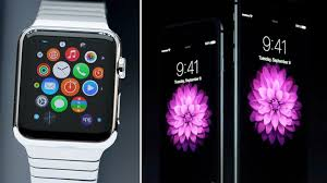 Apple s New iPhone 6 Watch and Wallet All Your Questions