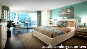 Large Size Of Home Design Clean Contemporary Bedroom Decorating Ideas In Addition House Impressive Picture 42