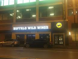 Bwwlistens.com — Official Buffalo Wild Wings® Survey — Get $5 Buffalo Wild Wings Survey Recieve Code For Free Stuff Coupon Code Sweatblock Is Buffalo Wild Wings Open On Can You Use Lowes Coupons At Home Depot Gnc Discount How Much Are The Bath And Body Tuesday Specials New Deals Best Healthpicks Coupon Silvertip Tree Farm Coupons 1 Promo Codes Updates Prices September 2018 Sale Over Promo Motel 6 Colorado Springs National Chicken Wing Day 2019 Get Free Lasagna Freebies Discounts Game Food Find 12 Cafe Zupas Codes October