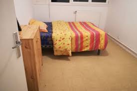chambre d h e alsace aubange 2018 with photos top 20 aubange vacation rentals