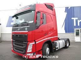 Volvo FH 500 Tractorhead Euro Norm 6 €81400 - BAS Trucks Renault T 440 Comfort Tractorhead Euro Norm 6 78800 Bas Trucks Bv Bas_trucks Instagram Profile Picdeer Volvo Fmx 540 Truck 0 Ford Cargo 2533 Hr 3 30400 Fh 460 55600 500 81400 Xl 5 27600 Midlum 220 Dci 10200 Daf Xf 27268 Fl 260 47200 Scania R500 50400 Fm 38900