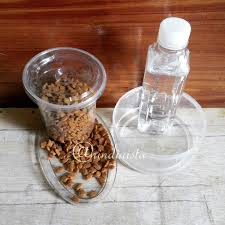 water for cats pet food and water dispensers to make sure that even if your stuck