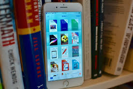 iBooks App The Ultimate Guide
