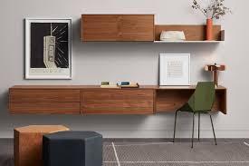 100 Modern Furniture Design Photos A Space Lighting Ottawa