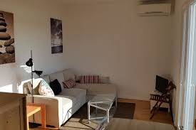 chambre hote hossegor beau chambre d hote hossegor 3 appartement bord du lac dhossegor