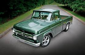 1959 Ford F-100 - Stress Buster - Hot Rod Network 1958 To 1960 Ford F100 For Sale On Classiccarscom 1959 Panel Van Chevrolet Apache Retyrd Photo Image Gallery Sold Custom Cab For Sale Nice Project Pickup Truck Stock Royalty Free 139828902 Cruisin Smooth In This Fordtruckscom Chevy 350 Runs Classic Other Hot Rod Network Big Window Short Bed File1959 Flareside Truckjpg Wikimedia Commons 341 Truck Zone 8jpg 32642448 Blue Oval 571960