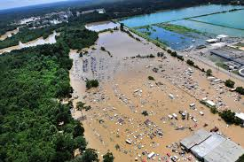 tru cabinetry donates thousands to louisiana flood relief effort