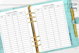 Coupon Codes Tracker Printable For A5 Planners Service Specials Offers Speck Buick Gmc Of Tricities Products Candyshell Card Case Blue Light Bulbs Home 25 Off One Lonely Coupons Promo Discount Codes Iphone 5 Coupon Code Coupon Baby Monitor Candyshell Grip 9to5toys Shein Coupons Promo Codes 85 Sep 2324 2018 Boat Deals Presidio Clear Samsung Galaxy S9 Cases Speck Ivory Snow Canada