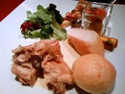 ma premi鑽e cuisine 天王寺で美味しいイタリアンランチ kaya rhythm