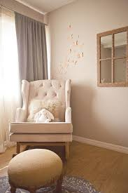 fauteuille chambre 25 best chambre bb images on child room babies nursery