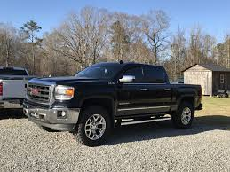 """Motofab 3"""" Front 2"""" Rear Leveling/lift Kit Fitting 35x12.50-20 ... New 2017 Gmc Sierra Denali 1500 Ultimate Full Review Start Up Is A Speedometer Cluster Chevy Truck Forum Gupenyearcebrationbomlubchevroluckstreetview Contact Atlantic Coast Gm Club 2019 Gm Trucks Chevrolet Silverado Auto Supercars 2004 Maroon 1954 Editorial Stock Image Of October What Gas Expand Cng Offerings 62 Lsa Blower Swap 19992013 Gmtruckscom Post Your Best Ptoshop"""