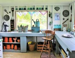 she shed trend how to make your own she shed