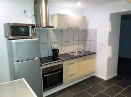 cuisine plus nevers maison duplex patio et terrasse nevers ola location