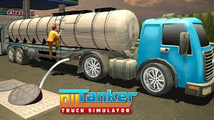 Oil Tanker Transporter - Offroad Truck Driving App Ranking And Store ... Truck Trials Harbour Zone Apk Download Free Racing Game For Tricky The Devine Happenings Of Jacob And Beth Rebuilt A Truck Bed Crane Hire Solutions On Twitter Job Erecting Steelwork Concept The Week Gmc Terradyne Car Design News Equipment Sauber Mfg Co World 2 Level With 18 Wheeler Semi Youtube How To Get Dump Fancing Finance Services Crashes Driver Deluxe By Teen Games Ooo Oil Tanker Transporter Offroad Driving App Ranking Store