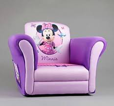 Chairs : Disney Minnie Mouse Rocking Chair Upholstered Girls ... Glyss Foam Rocking Chair Knightsbridge Fniture Tamela Inserts And Covers For Arrow Print Amazoncom Dj_siphraya Fashioned Patio Deck W 1960s Rocking Chair In Bishopsworth Bristol Gumtree Mandaue Stuff At Calpe Oak Cnc Project Kerf Designed By Boris Goldberg Wamana Tool Industrial Router Bits Vintage Scandart Teak Danish Retro Mid Century Checkers Black White Checkered Cushions Latex Fill