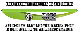Save Money Now With CBDemon Coupon Codes! Order CBD Online. 20 Off Mister Eliquid Coupons Promo Discount Codes Zamplebox Ejuice March 2019 Subscription Box Review What Is Cbd E Liquid Savingtrendy Medium Ejuicescom Coupon Code Free Shipping Vaping Element Vape Alert 10 Off All Vaporesso Unique Ecigs 6year Anniversary Off Eliquid Sale May Premium Supply On Twitter Lost One 60ml By Get Upto Blueberry Flavour Samsung How To Save With Hiliq Coupons And Discount Codes Money Now Cbdemon Coupon Order Online Eliquid Flavors Rtp Vapor